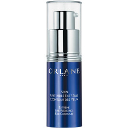 Orlane Anti-rides Extreme Soin Contour Des Yeux 15 Ml Mujer
