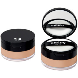 Sisley Phyto-poudre Libre Sable 12 Gr Mujer
