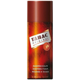 Tabac Original Shaving Foam 200 Ml Hombre