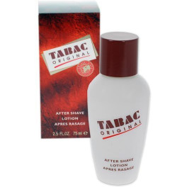 Tabac Original After Shave Lotion 75 Ml Hombre