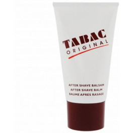 Tabac Original After Shave Balm 75 Ml Hombre