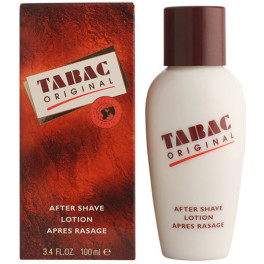 Tabac Original After Shave 100 Ml Hombre