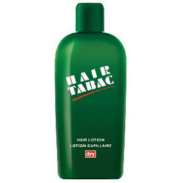 Tabac Original Hair Lotion Dry 200 Ml Hombre
