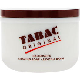 Tabac Original Shaving Soap In Bowl 125 Gr Hombre