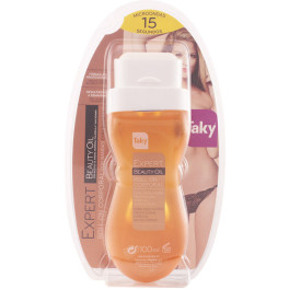 Taky Expert Con Oro Cera Roll-on 100 Ml Mujer