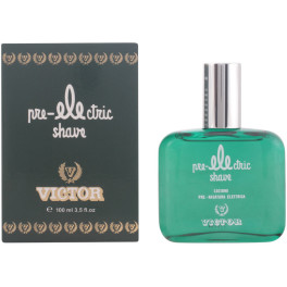 Victor Pre Electric After Shave 100 Ml Hombre