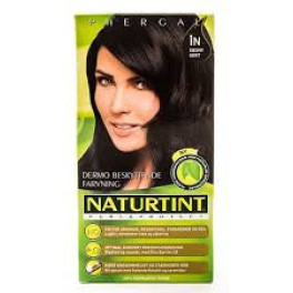 Naturtint Naturally Better 1n Negro Ebano