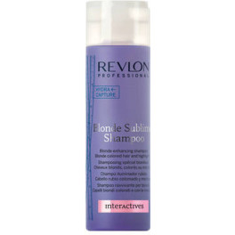 Revlon Be Fabulous Daily Care Fine Hair Cream Mask 200 Ml Unisex