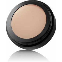 Paese Cover Kamouflage Cream 10 Mujer