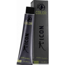 I.c.o.n. Ecotech Color Natural Color11.00ultra Natural Platinum 60ml Unisex