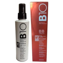 Broaer B10 Bb Cream 200 Ml Unisex