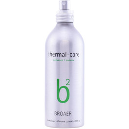 Broaer B2 Thermal Care 125 Ml Unisex