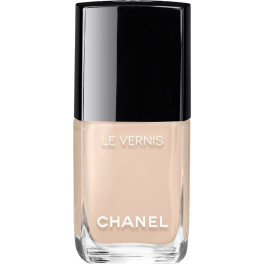 Chanel Le Vernis 548-blanc White 13 Ml Mujer