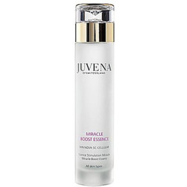 Juvena Miracle Boost Essence 125 Ml Mujer
