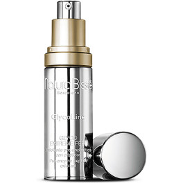 Natura Bissé Glyco Extreme Peel 30 Ml Mujer