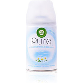 Air-wick Freshmatic Ambientador Recambio Pure Aire Fresco 250 Ml Unisex