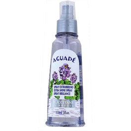 Dyal Occitane Aguape Extra Shine Spray 150ml Spray