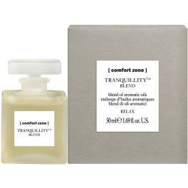 Comfort Zone Tranquillity Blend 50 Ml Mujer