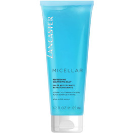 Lancaster Micellar Refreshing Cleansing Jelly 125 Ml Mujer