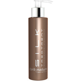 Abril Et Nature Silk Treatment 200 Ml Mujer