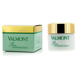 Valmont Prime Renewing Pack 50 Ml Mujer
