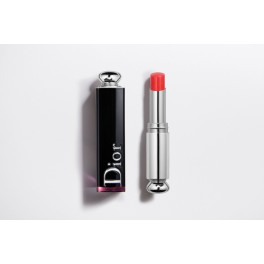 Dior Addict Lacquer Stick 747-  Sunset 32 Gr Mujer