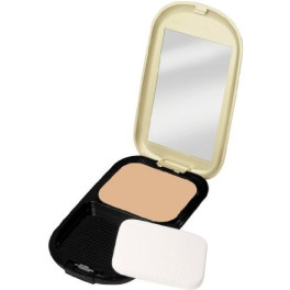 Max Factor Facefinity Compact Foundation 003-natural 10 Gr Mujer