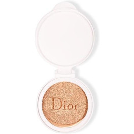 Dior Capture Dreamskin Moist & Perfect Cushion Refill 010 15 Gr Mujer