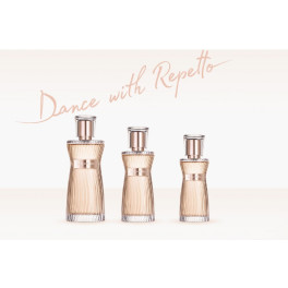 Coach Dance With Repetto Edp 60ml