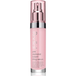 Rodial Pink Diamond Instant Lifting Serum Crystal