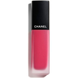 Chanel Rouge Allure Ink Le Rouge Liquide Mat 170-euphorie 6 Ml Mujer
