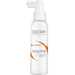 Ducray Neoptide Men Hair Lotion 100 Ml Unisex