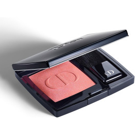 Dior Rouge Blush 219-rose Montaigne 67 Gr Mujer
