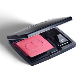 Dior Rouge Blush 047 67 Gr Mujer