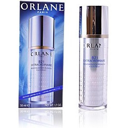 Orlane B21 Extraordinaire Youth Reset Limited Edition 50 Ml Mujer