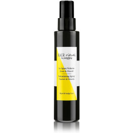 Sisley Hair Rituel Spray 150ml