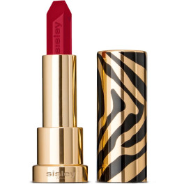 Sisley Le Phyto Rouge 42-rouge Rio 34 Gr Mujer
