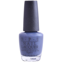 Opi Nail Lacquer Less Is Norse Mujer