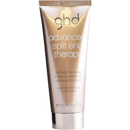 Ghd Advanced Split End Therapy Restore And Protect 100 Ml Unisex