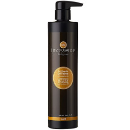 Innossence Innor Gel Douche Gold Intense 500 Ml Unisex
