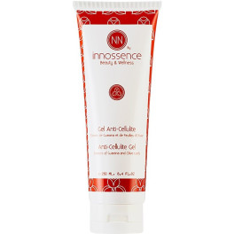Innossence Innofirm Gel Anti-cellulite 250 Ml Unisex