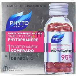 Phyto Duophanere