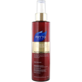 Phyto Millesime Concentre Beaute 150ml