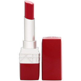 Dior Rouge Ultra Rouge 999-ultra 3 Gr Mujer