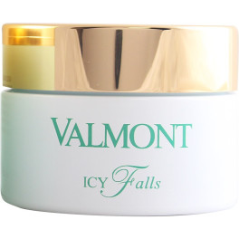 Valmont Purity Icy Falls 200 Ml Mujer