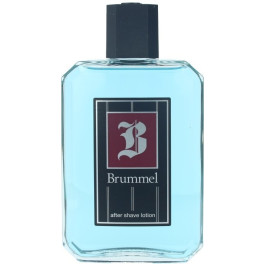 Puig Brummel After Shave 250 Ml Hombre