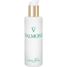 Valmont Purity Vital Falls 150 Ml Mujer