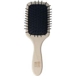 Marlies Moller Brushes & Combs Travel New Classic Unisex