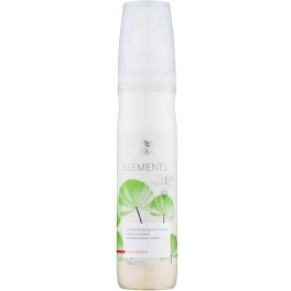 Wella Elements Leave In Conditioner 150 Ml Unisex