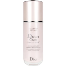Dior Capture Totale Dreamskin Care & Perfect 50 Ml Mujer